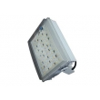 Transparent Light Fixtures / ...