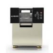 Snow-Ice Dispenser (IG-S250WT)