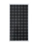 300W solar energy