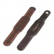 JARMI-Waist belt