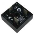 Electronic switches ECS-125P