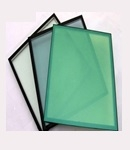 Low-E Insulated/Hollow Glass