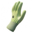 Polyurea Coated Gloves