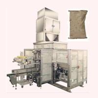 Automatic Bagging Machine GFCK25-G