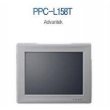 PANEL PC - PPC-L158T ...