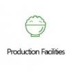 Rice Production Facilities
