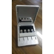 saxophone sterilization box