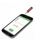 Smart EM Checker (EMF Meter)