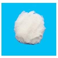 Tri-ammonium Citrate