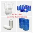 Safe Organic Solvents GBL ...