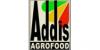 ADDIS AGROFOOD 2016