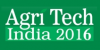 AGRITECH INDIA 2016