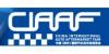 CIAAF - China International Auto Aftermarket Fair