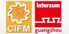 CIFM 2015 - Interzum Guangzhou 2015