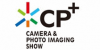 CP 2014 - Camera and Photo Imaging Show