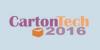 CartonTech 2016