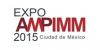 EXPO AMPIMM 2015