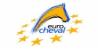Eurocheval 2014 - The European Horse Fair
