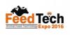 Feed Tech Expo 2016