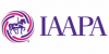 IAAPA Attractions Expo 2014