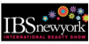 IBS New York 2014 - The International Beauty Show