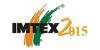 IMTEX 2015