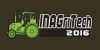 INAGRITECH 2016