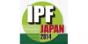 IPF JAPAN 2014 - INTERNATIONAL PLASTIC FAIR JAPAN