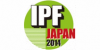 IPF Japan 2014 - International Plastic Fair