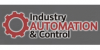 Industry Automation & Control 2015
