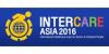 InterCare Asia 2016