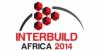 Interbuild Africa 2014