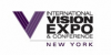 International Vision Expo East & Conference 2015