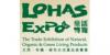 LOHAS EXPO 2015