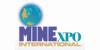 MINExpo International 2016