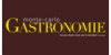 MONTE-CARLO GASTRONOMIE 2014