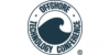 OTC - 2016 Offshore Technology Conference