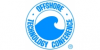 OTC - Offshore Technology Conference 2015
