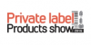 PLPS 2016 - Private Label Products Show
