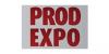 PRODEXPO 2016