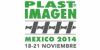 Plast Imagen Mexico 2014