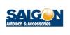 SAIGON AUTOTECH & ACCESSORIES SHOW 2016