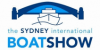 SIBS 2014 - The Sydney International Boat Show