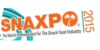 SNAXPO 2015 - The World's Premier Event for the Snack Food Industry