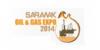 Sarawak Oil & Gas Expo