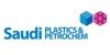 Saudi Plastics & Petrochem 2015