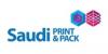 Saudi Print & Pack 2015