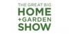 THE GREAT BIG HOME & GARDEN EXPO 2016