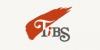 TIBS 2015 - Taipei Int'l Bakery Show