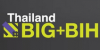 Thailand BIG+BIH 2014